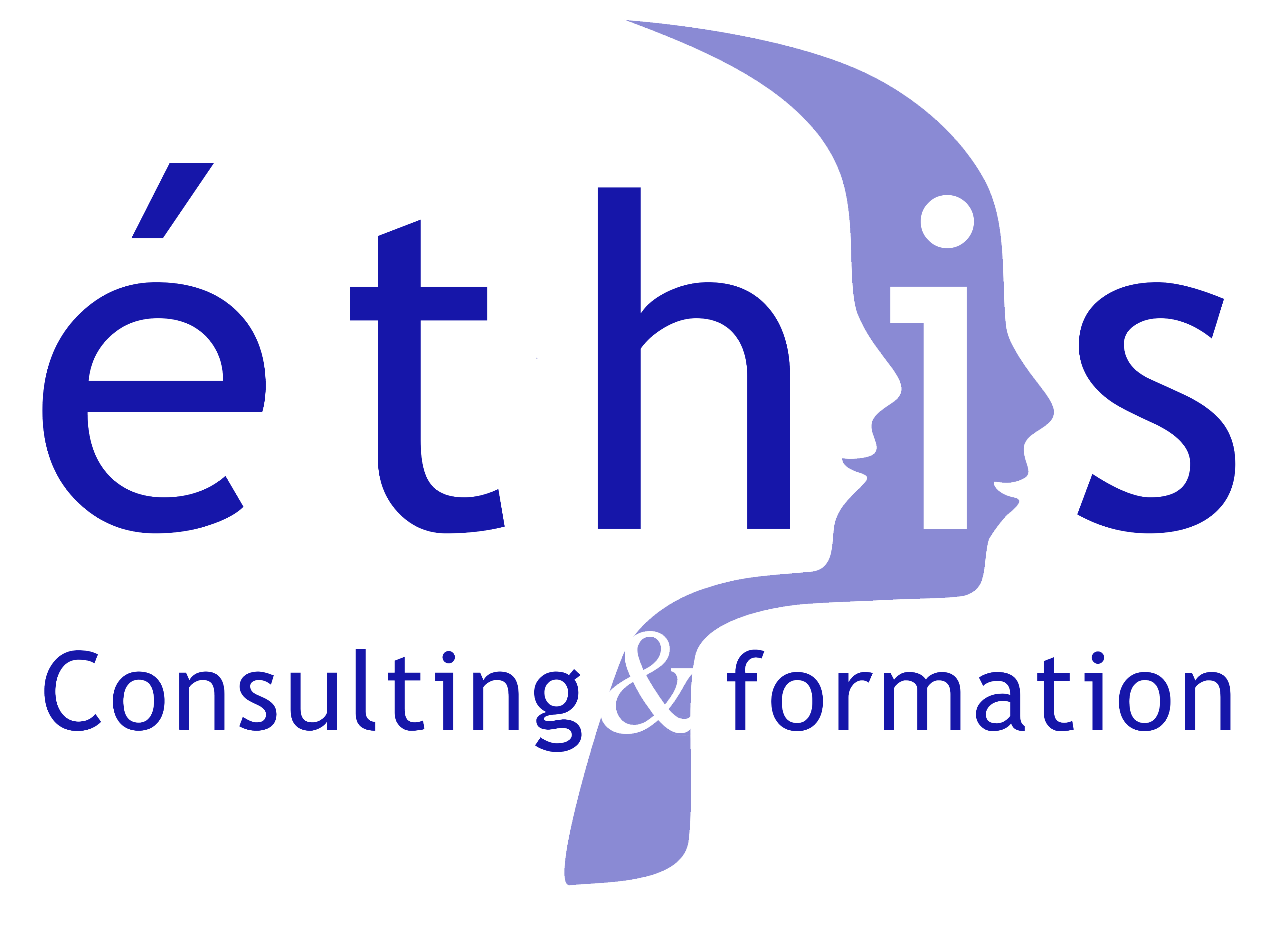 ETHIS CONSULTING & FORMATIONS | Formations & Accompagnements  Personnalisés à vos Besoins